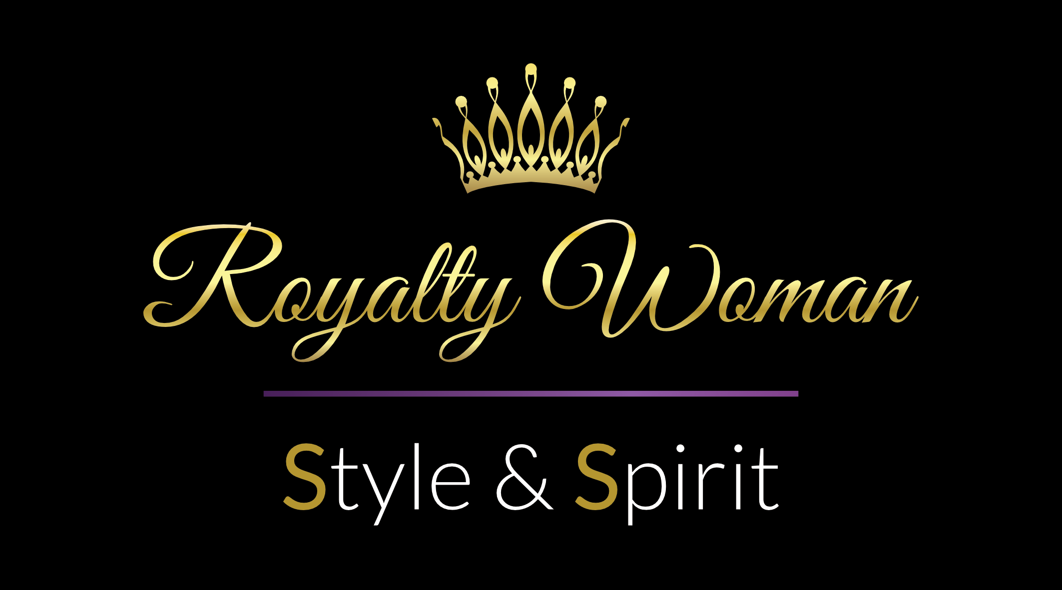 logo-royalty-woman